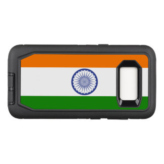 India OtterBox Defender Samsung Galaxy S8 Case