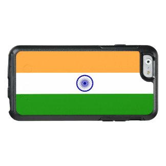India OtterBox iPhone Case