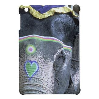 India, Rajasthan, Jaipur. Amber Fort. iPad Mini Covers