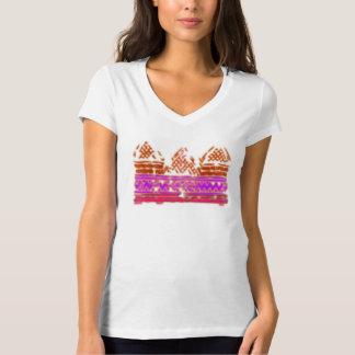 India Tshirts