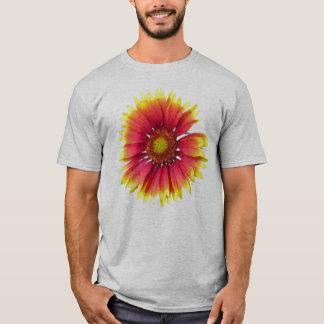 Indian Blanket Flower T-Shirt