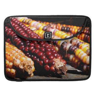 Indian Corn MacBook Pro Sleeve
