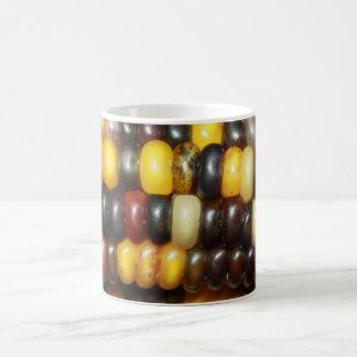 Indian Corn Mug