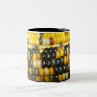 Indian Corn on the Cob Mug