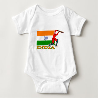 Indian Cricket Player Tshirts