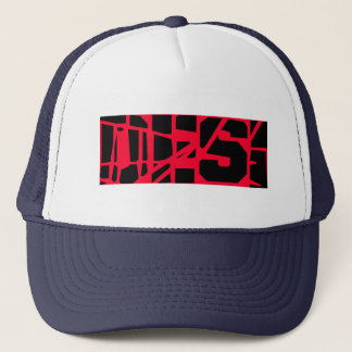 indian desi pride hat design