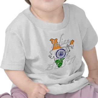 Indian Girls Do It Best! Tee Shirt