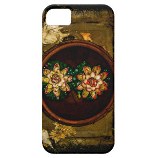 indian heritage iPhone 5 cases