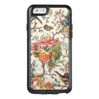 Indian model OtterBox iPhone 6/6s case