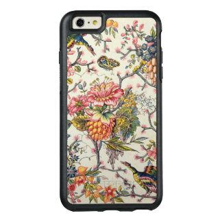 Indian model OtterBox iPhone 6/6s plus case