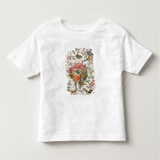 Indian model toddler T-Shirt