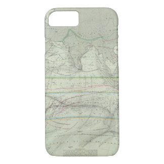 Indian Ocean 2 iPhone 8/7 Case