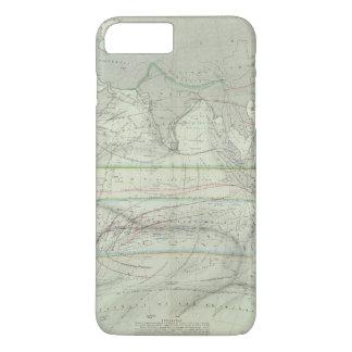 Indian Ocean 2 iPhone 8 Plus/7 Plus Case