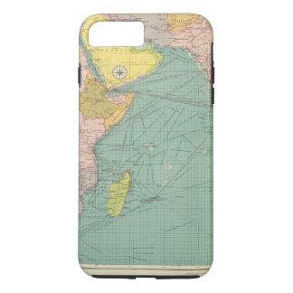 Indian Ocean 3 iPhone 8 Plus/7 Plus Case