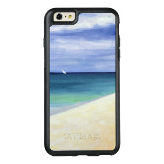 Indian Ocean II 1995 OtterBox iPhone 6/6s Plus Case