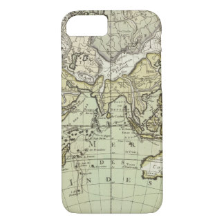 Indian Ocean iPhone 8/7 Case