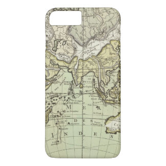 Indian Ocean iPhone 8 Plus/7 Plus Case