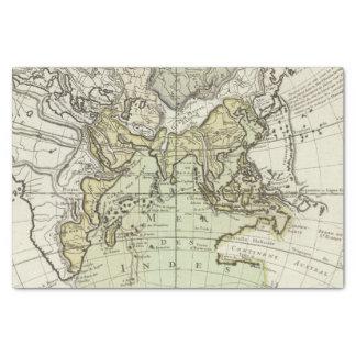 Indian Ocean Tissue Paper