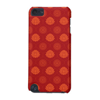 Indian Pattern iPod Touch (5th Generation) Covers