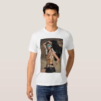 Indian Princess T-shirts