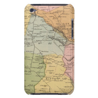 Indian River iPod Touch Case-Mate Case