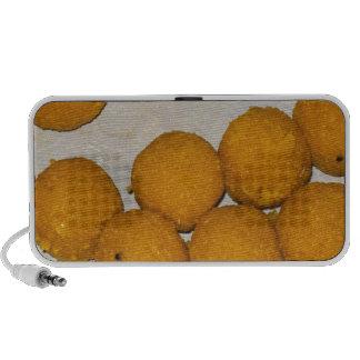 Indian sweet laddoos mp3 speakers