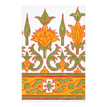 INDIAN TEXTILE6 STATIONERY