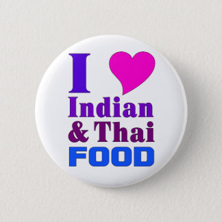 Indian & Thai Food button 1