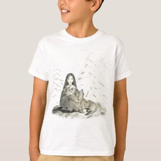 Indian Winter T-Shirt