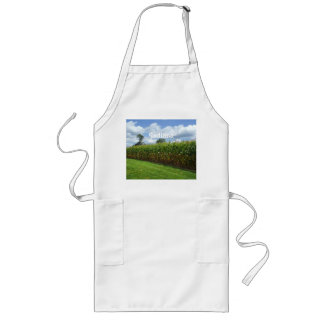 Indiana Aprons