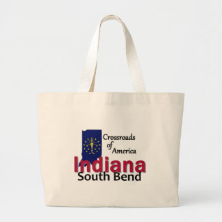 INDIANA BAGS