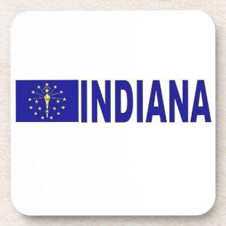 Indiana Coasters