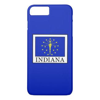 Indiana iPhone 7 Plus Case