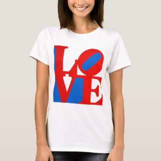 Indiana Love T-Shirt