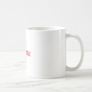 Indiana! Mugs
