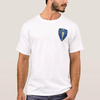 Indiana National Guard - Shirt