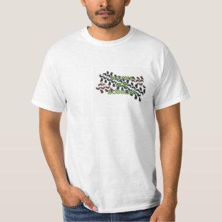 IndianaMudBoggerTSL T-shirt