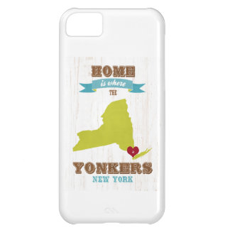 Indianapolis, Indiana Map – Home Is Where The Hear iPhone 5C Cases