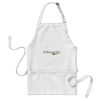 Indianapolis Revolution t shirts Aprons