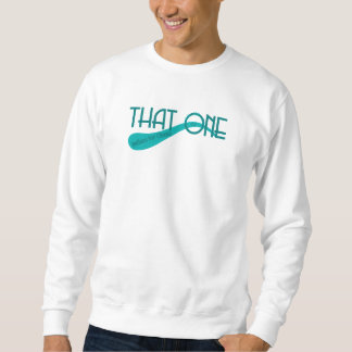 indians for Obama Pullover Sweatshirts