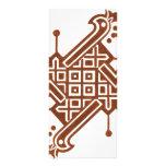 indiantextile5 custom rack cards