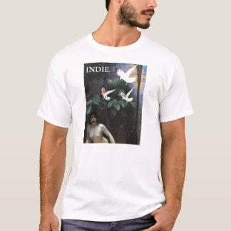 INDIE-Léon Gérôme T-Shirt