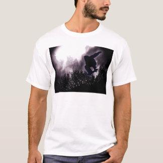 Indie Skater T-Shirt