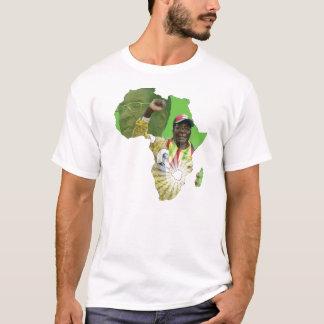 INDIGENISATION T-Shirt