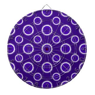 Indigo Eclipse Dartboards