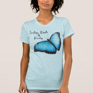 Indigo - Indulge T T-shirts