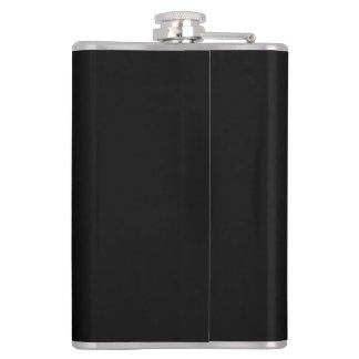 Indigo Skies [Liquid Death] Flask