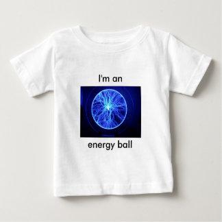 Indigo T Shirt
