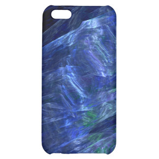 Indigo Wild Hard Shell Case iPhone 4/4s iPhone 5C Covers