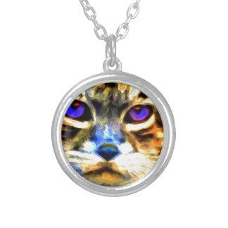 Individualistica Gato Jewelry